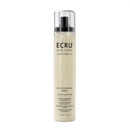 ECRU Silk Nourishing Spray 150ml [ECR032]