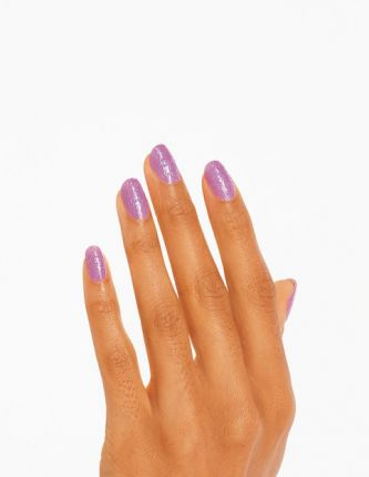 OPI Nail Lacquer -  Pop Star [OPP51]