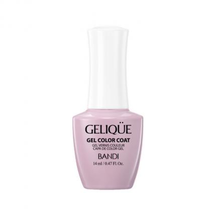 Bandi Gelique Today Violet 14ml [BDGSH362]