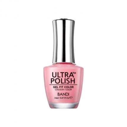 BANDI ULTRA POLISH - Pink Cheek [BDUP111]