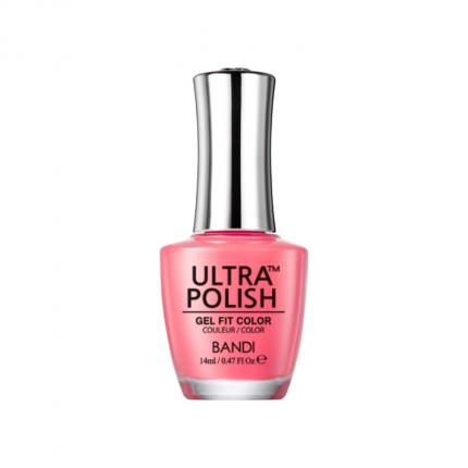 BANDI ULTRA POLISH - Peach Echo [BDUP112S]