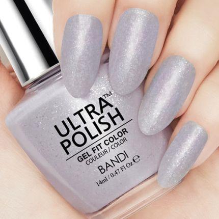 BANDI ULTRA POLISH - Purple Nacre [BDUP309]