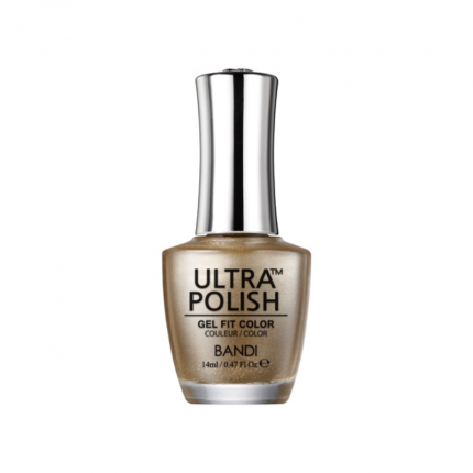 BANDI ULTRA POLISH - Shine Gold [BDUP903P]