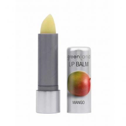 Greenland Balm & Butter Mango Lip Balm [GL300]