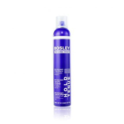 Bosley Volumizing & Thickening Styling Hairspray 266ml [BOS213]