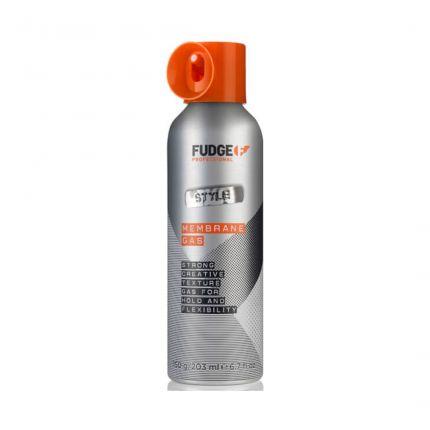 Fudge Membrane Gas 150g [FU8011]