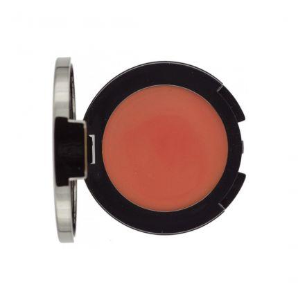 Bodyography Blush Cream/Matte 3g - Cantaloupe [BDY350]