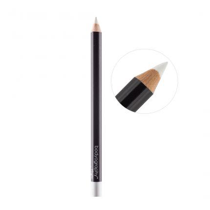 Bodyography Eye Pencil - Virgin [BDY112]