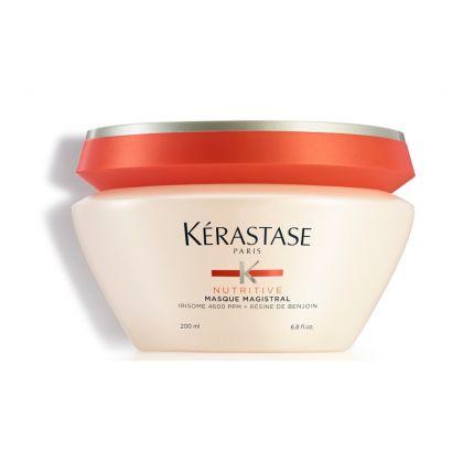 Kerastase Nutritive Masque Magistral 200ml [KE1274]