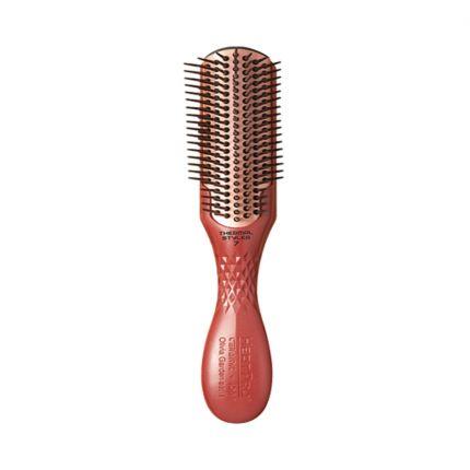 Olivia Garden Heat Pro Thermal Style Hair Brush HP-TS7 [OG44]