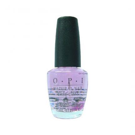 OPI Natural Nail Base Coat NTT10 [OP10]