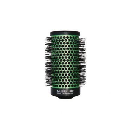 Olivia Garden MultiBrush Detachable Barrel MB-56B 2 1/8 [OG74]