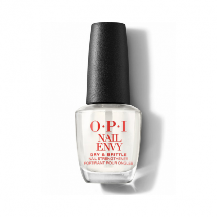 OPI Nail Envy-Dry & Brittle NT131 (Nail Treatment) [OP131]