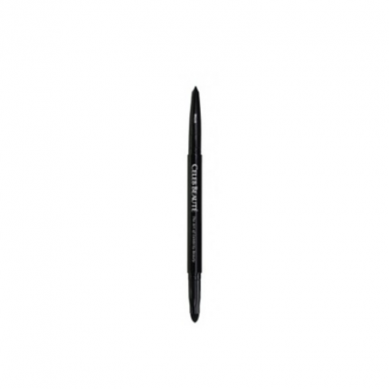 Celeb Beaute Tip Xpert Eyeliner Pencil No 1 Black [CBM1111]