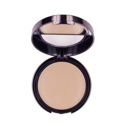 Bodyography Silk Cream Compact Foundation - 01 Fair [BDY320]
