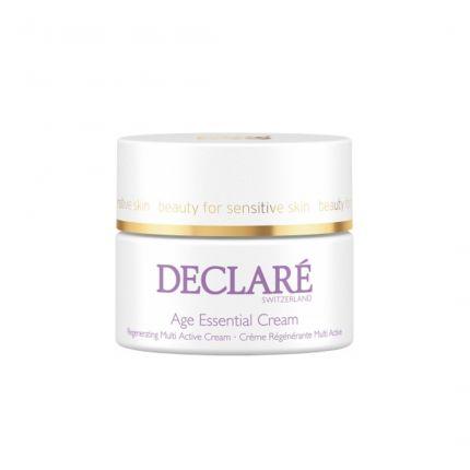 Declare Age Essential Cream 50ml [DC257]