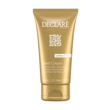 Declare Caviar Perfection Anti-wrinkle Hand Cream 50ml [DC309]