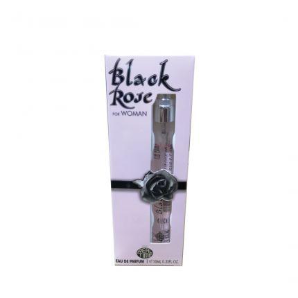 Real Time Fine Black Rose EDP 10ml [YC440]