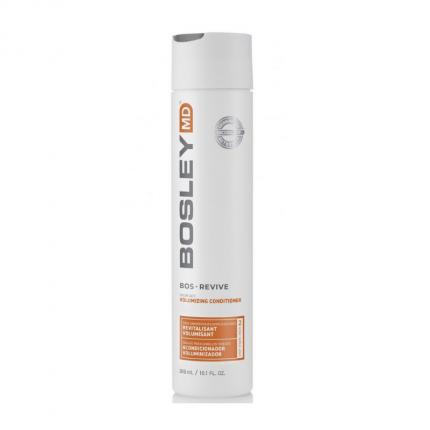 BOSLEY BosRevive Color Safe Volumizing Conditioner 300 ml [BOS333]
