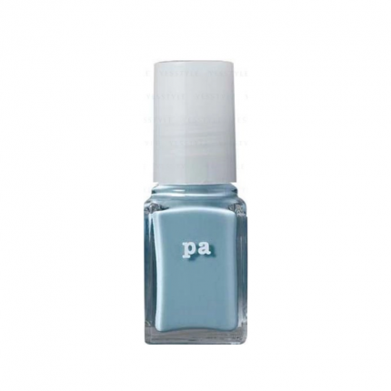 PA NAIL Primary Nail Color in A165 6ml [PA165]