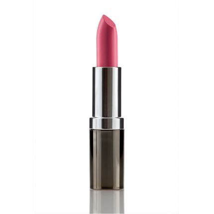 Bodyography Mineral Lipstick - Disco (Pink Sheer) [BDY501]