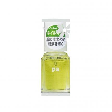 PA NAIL Oil [PABASE05]