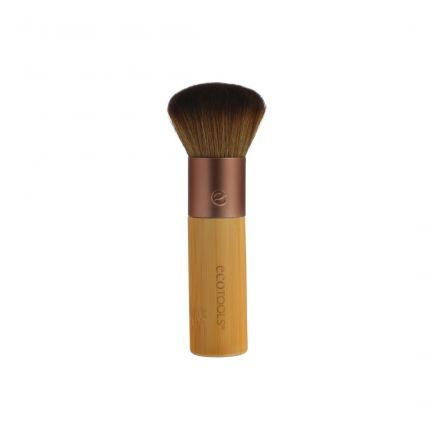 EcoTools Domed Bronzer Brush #1229 [!ECO24]