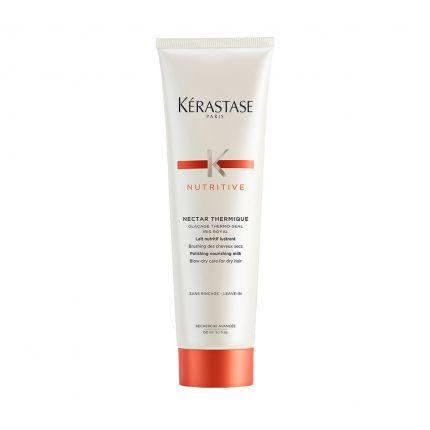 Kerastase Nutritive Nectar Thermique Leave In 150ml [KE144]
