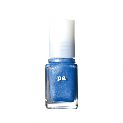 PA NAIL Primary Nail Color in A133 6ml [PA133]