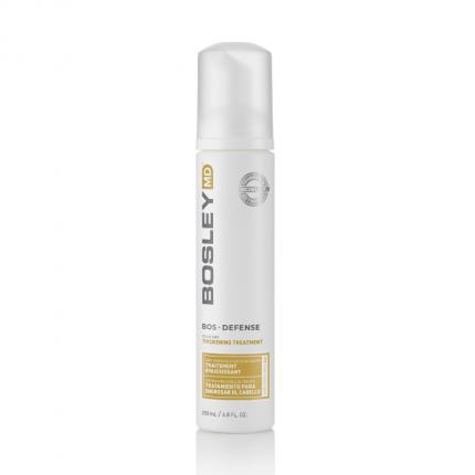 BOSLEY BosDefense Color Safe Thickening Treatment 200 ml [BOS315]