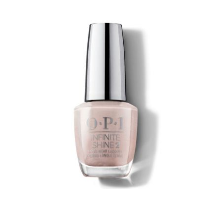 OPI Always Bare For You IS - Chiffon-D Of You [OPISLSH3]