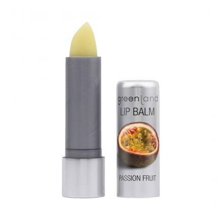 Greenland Balm & Butter Passion Fruit Lip Balm [GL305]