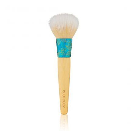 EcoTools Mattifying Finish Brush #1219 [!ECO268]