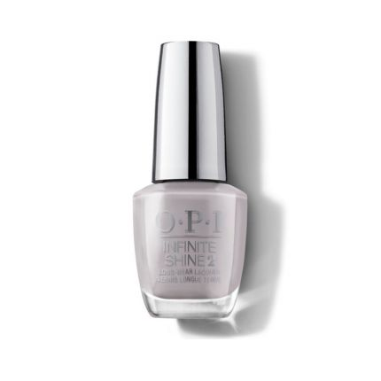 OPI Always Bare For You IS - Engage-Meant To Be [OPISLSH5]