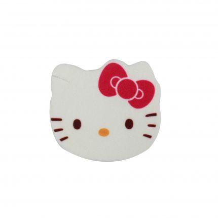 Hello Kitty Bath Time Facial Cleansing Sponge [HK105]