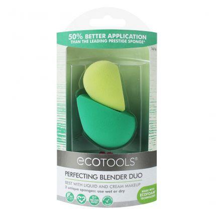 EcoTools Sponge Duo #1616 [!ECO730]