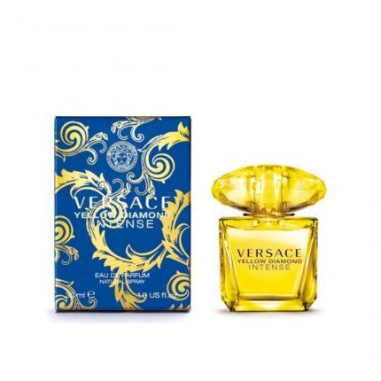 Versace Yellow Diamond Intense EDP 30ML** [YV016]
