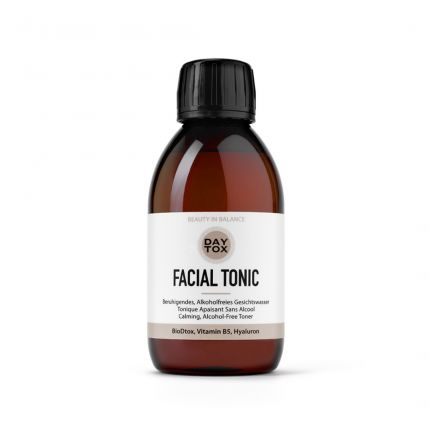 Daytox Facial Tonic 200ml [DT101]
