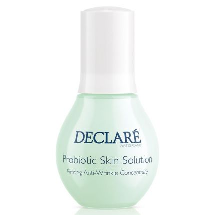 Declare Probiotic Solution Firming Anti-Wrinkle Serum Concentrate 50ml [DC261]