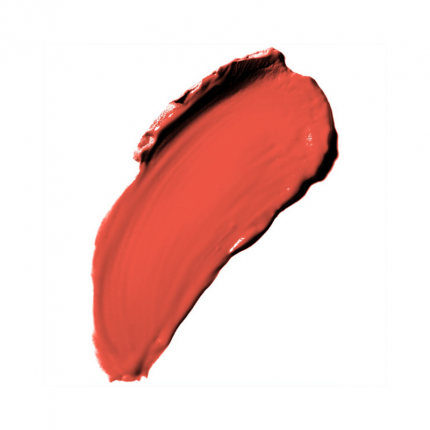 ECRU Velvet Air Lipstick - Brick City [ECRB002]