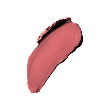 ECRU Velvet Air Lipstick - Dusty Rose [ECRB003]
