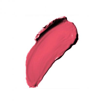 ECRU Velvet Air Lipstick - Fearless Fuschia [ECRB004]
