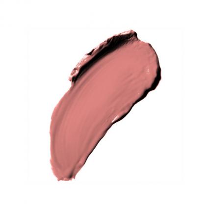ECRU Velvet Air Lipstick - Midtown Mauve [ECRB005]