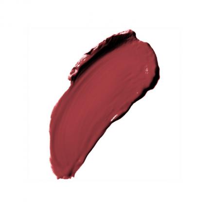 ECRU Velvet Air Lipstick - Mulberry [ECRB006]