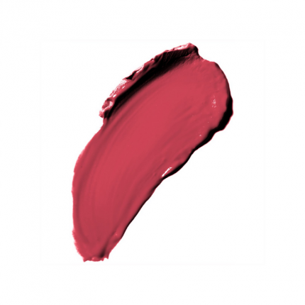ECRU Velvet Air Lipstick - Plumberry [ECRB007]
