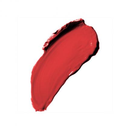 ECRU Velvet Air Lipstick - Red Velvet [ECRB008]