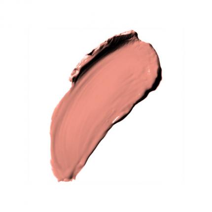 ECRU Velvet Air Lipstick - Sandy Suede [ECRB009]