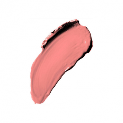 ECRU Velvet Air Lipstick - Sultry Coral [ECRB010]