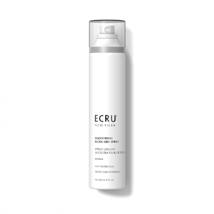 Ecru Signature Smoothing Blow Dry Spray 148ml [ECR557]