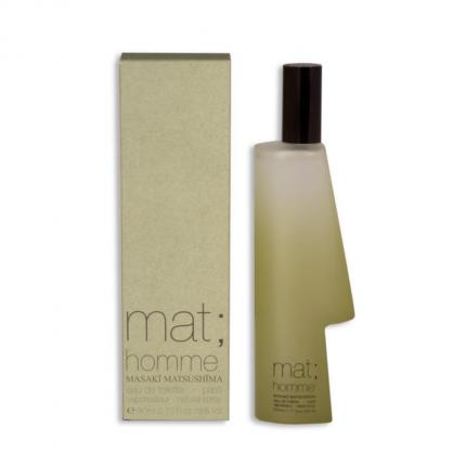 MASAKI MATSUSHIMA Mat Homme EDT 40ml [YM955]